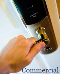 Houston Mobile Locksmith Houston, TX 281-670-2361